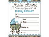 Free Customizable Baby Shower Invitations Perfect Free Customizable Baby Shower Invitations Given