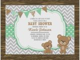 Free Customizable Printable Baby Shower Invitations Baby Shower Invitation Best Customizable Baby Shower