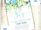 Free Digital Baby Shower Invitation Templates 8 Baby Shower Party Invitation Template Sampletemplatess