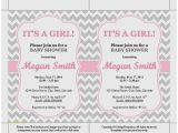 Free Digital Baby Shower Invitation Templates Baby Shower Invitation Awesome Digital Baby Shower