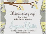 Free Digital Baby Shower Invitation Templates Baby Shower Invitation Fresh Free Printable Baby Shower