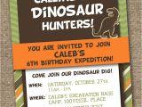 Free Dinosaur Birthday Party Invitation Template Freebie Friday Free Dinosaur Party Printables