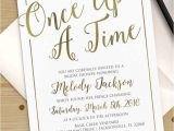 Free Diy Bridal Shower Invites Printable Bridal Shower Invitations You Can Diy