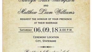 Free Download Elegant Wedding Invitation Template 31 Elegant Wedding Invitation Templates Free Sample