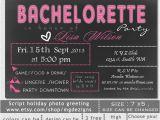 Free Downloadable Bachelorette Party Invitations Printable Bachelorette Party Invitation Template
