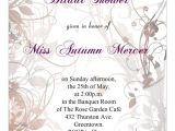 Free Downloadable Bridal Shower Invitations 22 Free Bridal Shower Printable Invitations All Free