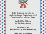 Free E Invitations for Baby Shower Baby Shower Invitation New Free E Invites for Baby Shower