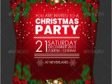 Free Editable Christmas Party Invitations Christmas Party Invitation Editable Fun for Christmas