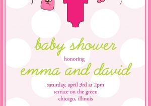 Free Electronic Baby Shower Invitations Templates Create Baby Shower Invitations Free Line