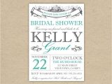 Free Electronic Bridal Shower Invitations Exelent Kitchen Tea Invite Templates Ideas Resume Ideas