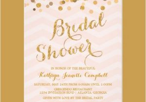 Free Electronic Bridal Shower Invitations Free Electronic Kitchen Tea Invites Newsinvitation Co