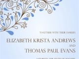 Free Electronic Engagement Party Invitations E Invite Free Template Resume Builder