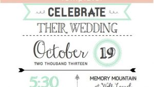 Free Electronic Engagement Party Invitations Wedding Invitations Cheap Template Best Template Collection