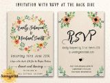Free Electronic Party Invitations Electronic Invitation Templates Free Templates Resume