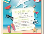 Free Electronic Party Invitations Electronic Party Invitations therunti Invitation Create