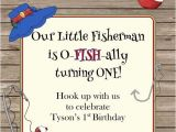 Free Fish themed Birthday Party Invitations 252 Best Fishing Birthday Party Ideas Recipes and Crafts