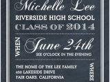Free Graduation Party Invitation Templates Graduation Party Invitations Graduation Party