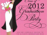 Free Graduation Postcard Invitations Graduation Invitations Graduation Invitations Wording
