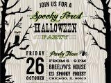 Free Halloween Party Invitation Templates Free Printable Halloween Invitations Templates Www