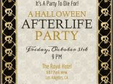 Free Halloween Party Invitation Templates Free Printable Halloween Party Invitations Templates