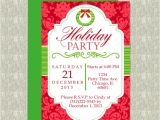 Free Holiday Party Invitation Templates Word 11 Free Download Holiday Templates In Microsoft Word