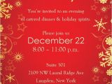 Free Holiday Party Invitation Templates Word Holiday Invitation Template – 17 Psd Vector Eps Ai Pdf