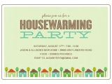 Free Housewarming Party Invitation Template Free Printable Housewarming Party Templates