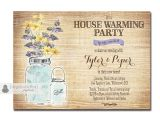 Free Housewarming Party Invitation Template Housewarming Party Invites Template