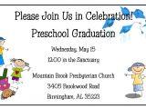 Free Kindergarten Graduation Invitations Free Kindergarten Graduation Invitations Yourweek