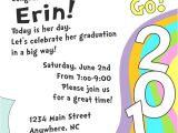Free Kindergarten Graduation Invitations Graduation Images Free Cliparts Co