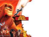 Free Lion King Birthday Invitation Template 8 Free Printable Lion King Invitation Templates Free