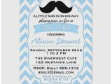Free Mustache Baby Shower Invitation Templates Baby Shower Invitation Lovely Free Mustache Baby Shower