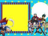 Free Naruto Birthday Invitation Card Naruto Birthday Invitation Card Image Collections