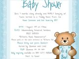 Free Online Baby Shower Invitations to Email Email Baby Shower Invitations Template Resume Builder