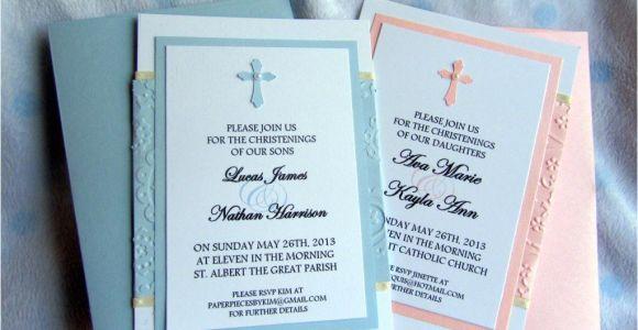 Free Online Baptism Invitations Free Printable Baptism Invitations Free Printable