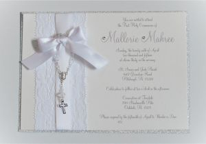 Free Online Baptism Invitations Templates Baptism Invitations Baptism Invitations Free Templates