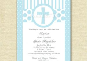 Free Online Baptism Invitations Templates Baptism Invitations Templates Baptism Invitation