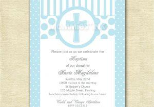 Free Online Baptism Invitations Templates Baptism Invitations Templates Baptism Invitation