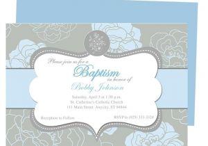 Free Online Baptism Invitations Templates Chantily Baby Baptism Invitation Templates Printable Diy