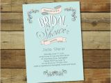 Free Online Bridal Shower Invitations Bridal Shower Invitations Bridal Shower Invitations