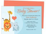 Free Online Invites for Baby Shower Free Online Baby Shower Invitations Templates Beepmunk