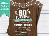 Free Online Surprise Birthday Party Invitations Birthday Invitation Template 44 Free Word Pdf Psd Ai
