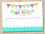 Free Party Invitation Maker 4 Birthday Party Invitation Maker Sampletemplatess