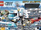 Free Police Party Invitation Templates Lego Birthday Party Invitation Ideas Bagvania Free