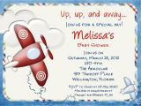 Free Printable Airplane Baby Shower Invitations Airplane Baby Shower Invitation Airplane Invitation