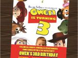 Free Printable Alien Birthday Invitations 17 Best Ideas About toy Story Birthday On Pinterest