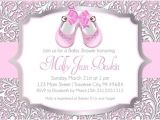 Free Printable Baby Shower Invitations for A Girl Girl Baby Shower Invitations Printable