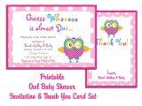 Free Printable Baby Shower Invites for Girl Free Printable Ladybug Baby Shower Invitations Templates