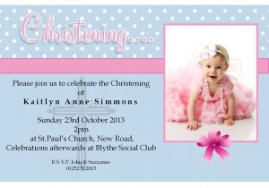 Free Printable Baptism Invitations Cards Christening Invitation Cards Christening Invitation