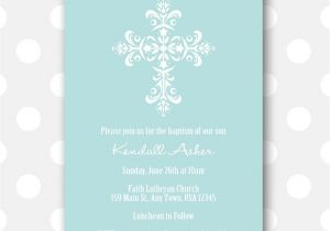 Free Printable Baptism Invitations Cards Free Printable Baptism Invitations Free Printable
